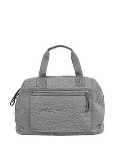 Spirit Quilted Sports Tote Bag