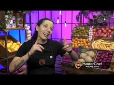 (Video): MasterChef Greece 3ος κύκλος (trailer)05-03-2019