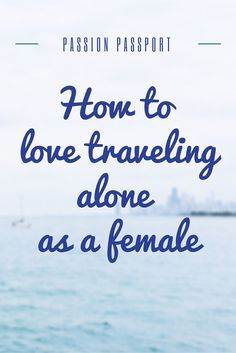 Finding Joy in Traveling Solo - Passion Passport Singles Holidays, Solo Travel Tips, Single Travel, Trade Secret, Costa Rica Travel, Travel Alone, Finding Joy, Travel Destinations, Travel Europe