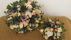 Ανθοδέσμες Γάμου   Νυφικές Ανθοδέσμες.Δεξίωση   Στολισμός Γάμου   Στολισμός Εκκλησίας   Διακόσμηση Βάπτισης   Στολισμός Βάπτισης   Γάμος σε Νησί - στην Παραλία. Floral Wreath, Wreaths, Home Decor, Floral Crown, Decoration Home, Door Wreaths, Room Decor, Deco Mesh Wreaths, Home Interior Design