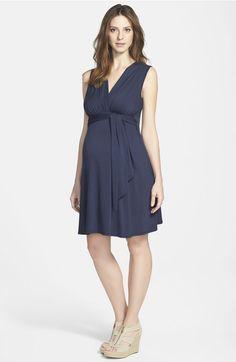 Product Image 1 Maternity Dresses 740286e90521