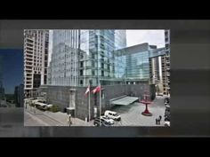 Four Seasons Luxury Condos Toronto For Sale 50 Yorkville Ave Luxury Penthouse, Luxury Condo, Living Room With Fireplace, Gas Fireplace, Penthouse Apartment, Townhouse, Library Corner, Parking Spots, Bedroom Floor Plans