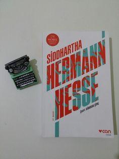 Acil okunmasi gerekenlerdendir #HermenHesse #sddhartha