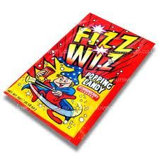 The first time i experienced popping candy in my mouth. was like in comparison to smoking a fine Cuban cigar! Retro Sweets, My Mouth, Do You Remember, My Childhood, Pop Tarts, Stuff To Do, Eye Candy, Feelings, Cuban