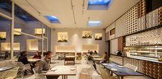 disfrutar-restaurant-barcelona-el-equipo-creativo-designboom-02