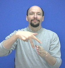 Learn American Sign Language online with the Rocket Sign Language free trial. Learning American Sign Language is fast and easy with our audio course, software and Sign Language language lessons. English Sign Language, Sign Language Basics, Sign Language Chart, Sign Language Phrases, Sign Language Alphabet, Learn Sign Language, British Sign Language, Language Lessons, America Sign