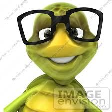 image result for cartoon turtle with glasses aa turtles rh pinterest com Franklin Turtle Cartoon with Glasses cartoon character turtle with glasses