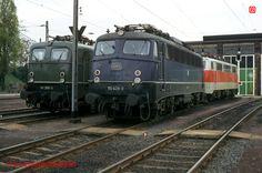 http://www.br141.de/bo-Eisenbahnbilder/data/media/2/03393_110_14B_39-b.jpg