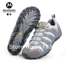 Aliexpress.com : Buy Hiking Shoes Walking Shoes Spring And Summer Outdoor Ultra Light Breathable Outdoor Shoes Men MLS901 from Reliable hiking shoes suppliers on Maleroads outdoor brand store $46.69