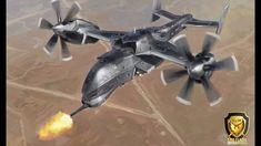 America VS Russia Next Generation War : Demonstrating Of Destroying US, ...