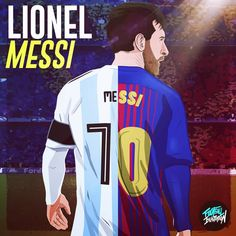 New limited edition adidas Predator Telstar & Telstar 18 Mechta the official match ball for the FIFA Word Cup Russia 2018 knockout stage Football Art, Football Memes, God Of Football, Barcelona Football, Fc Barcelona, Football Liverpool, Liverpool Fc, Messi Vs Ronaldo, Messi 10