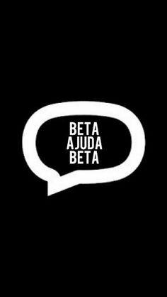#OperaçãoBetaLab #BetaAjudaBeta #Follow #followme #Beta #TIM #betalab #TimBeta #Repin #retweet #retweeter #BetaSegueBeta Segue aí no Twitter @yankrllus e da RT no posto fixado que sigo de volta e do repin em todos os pins, link: https://twitter.com/yankrllus/status/889786231869059072 O jogo continua tim beta lab