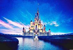 Disney frozen Wallpaper