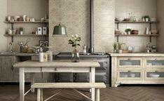 77 fantastiche immagini in cementine cucina cement tiles for