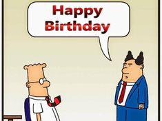 New funny happy birthday wishes for coworker - Happy birthday images For Colleague Funny Birthday Wishes For Coworker, Happy Birthday Colleague, Email Birthday Cards, Birthday Message For Boss, Funny Happy Birthday Wishes, Boss Birthday, Birthday Cards For Him, Birthday Wishes Quotes, Happy Birthday Images