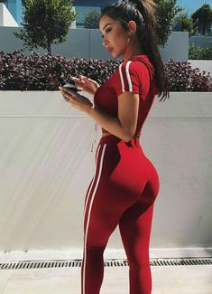 Find More at => http://feedproxy.google.com/~r/amazingoutfits/~3/E4enqYt5T2s/AmazingOutfits.page