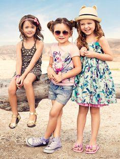 Kids Hat | Girls Size 18m-10y | Accessories | H&M HK