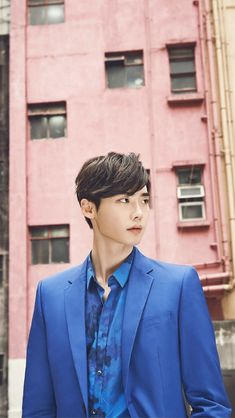 Concordia — Mobile Wallpaper For Lee Jong Suk! Best Spy Movies, Dr Stange, Lee Jong Suk Wallpaper, Lee Jung Suk, Big Bang Top, Gu Family Books, Johnny Depp Movies, Kim Woo Bin, Kdrama Actors