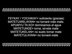 Youtube, Frases, Tejido, Youtubers, Youtube Movies