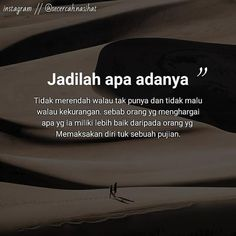 Ispirational Quotes, Daily Quotes, Words Quotes, Life Quotes, Spirit Quotes, Text Quotes, Quran Quotes Inspirational, Islamic Love Quotes, Muslim Quotes