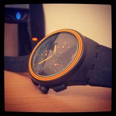 X-SWATCH  http://swat.ch/X-SWATCH  #Swatch