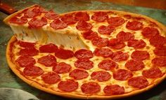 new york style pizza - Google Search