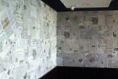 Very Soon  #archi arts design and media  #wallpaper