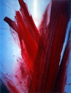 Barnaby Furnas, Stuart Shave Modern Art. Untitled (Flood)