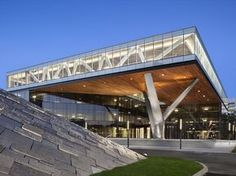 18/01/2013 – The American Institute of Architects (AIA) has selected the 2013 recipients of the Institute Honor Awards, the profession's highest recognition of works that exemplify excellence in architecture, interior architecture and urban design.