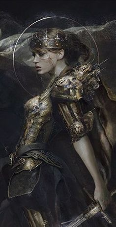 Image result for divine magic fantasy art