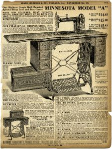 Sewing Machines Best old catalogue page, vintage sewing clipart, black and white clip art, antique sewing machine image, aged digital paper graphics Sewing Machines Best, Treadle Sewing Machines, Antique Sewing Machines, Vintage Sewing Patterns, Sewing Art, Love Sewing, Vintage Ephemera, Vintage Paper, Sewing Clipart