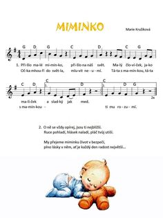 Dinosaur Party, Kids Songs, Music Lessons, Techno, Activities, Words, School, Sheet Music, Songs For Children