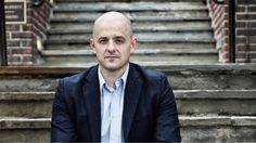 Evan McMullin Admits: Goal Of My Candidacy Is To Ensure Hillary Destroys America