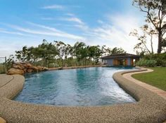 Townsville, Queensland, Australia • Huge House in Tropical North Queensland • VIEW THIS HOME  ►   https://www.homeexchange.com/en/listing/461336/
