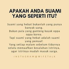 Reminder Quotes, Self Reminder, Words Quotes, Wise Words, Muslim Love Quotes, Islamic Love Quotes, Islam Marriage, Marriage Life, Cinta Quotes