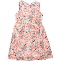 Simone kjole