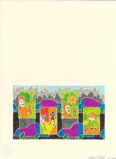 Die Blumenwiesenfee Illustration 35 Tätigkeiten Illustration, Fairy, Illustrations