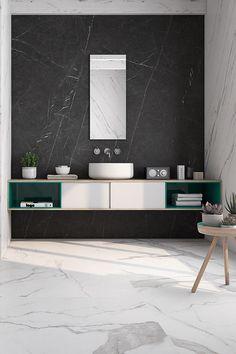 Stone Texture, Marble Stones, Bathroom Lighting, Bathtub, Flooring, Mirror, Interior, Furniture, Home Decor