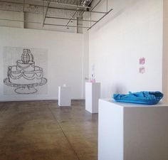 The Emotional Life of Objects  Continues at Bullseye's Bay Area Gallery 4514 Hollis Street; Emeryville, CA 9468  Featuring works by: Silvia Levenson, Dante Marioni, and Heidi Schwegler.  #HeidiSchwegler #SilviaLevenson #DanteMarioni #EmotionalObjects #BullseyeProjects #Kilnglass #Casting #Glass #Cast #CastGlass #ContemporaryGlass #ContemporaryArt #Sculpture #Sculptural #art #artwork #ModernArt #ConceptArt #Conceptual #sanfrancisco #emeryville #Exhibition #Gallery #PDXArt #BayArea…