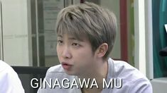 Bts Meme Faces, Bts Memes, Memes Tagalog, Bts Reactions, Foto Bts, Stupid Memes, Pinoy, Kpop
