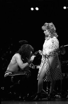 Rick James and Teena Marie performing at the Universal Amphitheatre circa early © 1980 Michael Jones - Image Where Is The Love, Love Can, Teena Marie, Best R&b, Rick James, Beautiful Voice, One Image, Child Love, Motown