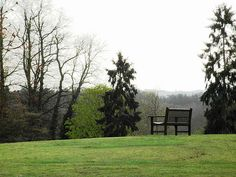 Cannizaro Park by Jessicamulley, via Flickr