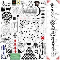 02_bi22_collage_002b_small