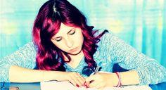 Estos 11 trucos te ayudarán a recordar mejor todo lo que estudies. Los exámenes son fáciles si conoces estas estrategias para mejorar la forma en que estudias.