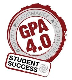 I WANT TO FINISH HIGH SCHOOL WITH A 4.0  GPA