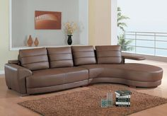green sofa brown walls. | Collection Creek | Pinterest | Kreativ ...
