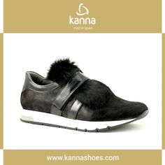 http://www.kannashoes.com/menu/tienda/otono-invierno-1617/id210-ki6606-combi-c-1.html  #shoes #kannashoes #kanna #autumn #winter #newseason #fashion #woman #fashion