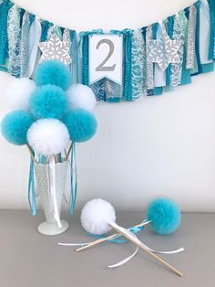 Your place to buy and sell all things handmade Frozen Party Favors, Frozen Birthday Party, Birthday Party Favors, Stocking Stuffers, Wands, Centerpieces, Tulle, Baby Shower, Trending Outfits