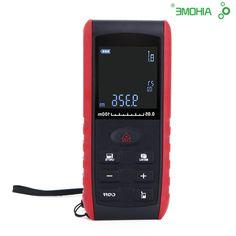 US $39.69 (Buy here - https://alitems.com/g/1e8d114494b01f4c715516525dc3e8/?i=5&ulp=https%3A%2F%2Fwww.aliexpress.com%2Fitem%2FPortable-Digital-Laser-Distance-Mete-Digital-Laser-Distance-Meter-Hand-held-Level-Range-Finder-LED-Display%2F32758756908.html) Portable Digital Laser Distance Mete Digital Laser Distance Meter Hand-held Level Range Finder LED Display 0.05-40m/60m/80/100