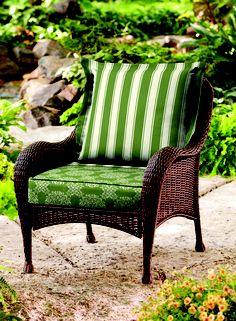 18 best my better homes gardens dream home images rh pinterest com